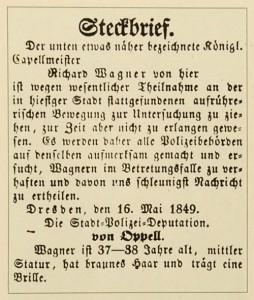 MVRW-Mandat-d-arret-WAGNER-1849