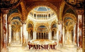 MVRW Parsifal