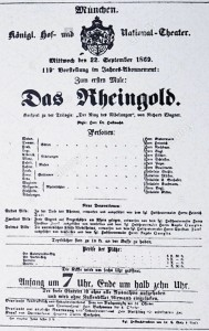MVRW-RHEINGOLD-MUNICH-1869-189x300