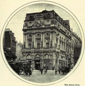 MVRW-Theatre-de-la-Renaissance