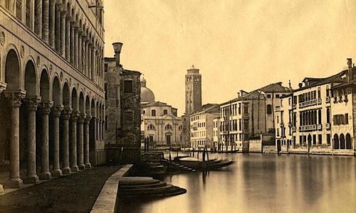 MVRW Venezia recadré