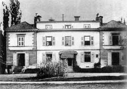 MVRW-Villa-Les-Artichauts-Geneve