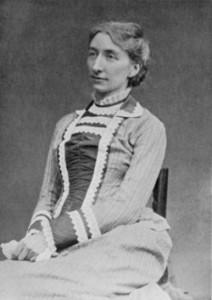 MVRW WAGNER Cosima (Liszt)