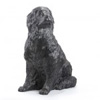 MVRW-WAGNER-ET-LES-CHIENS-Russ-100x100