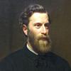 WESENDONCK Otto