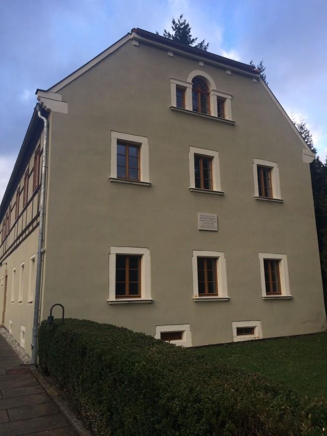 PERSO Graupa ext. maison RW