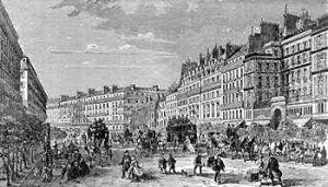 Une-Paris-1860 350 200