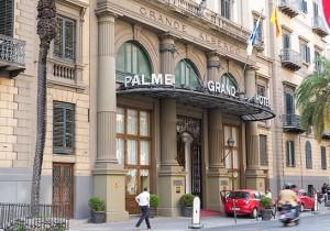 WEB-Grand-Hotel-et-des-Palmes-Palerme