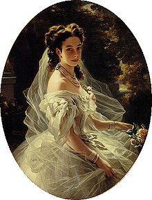 WEB Princesse Pauline Metternich