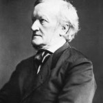 Photographie par Joseph ALBERT (1882)