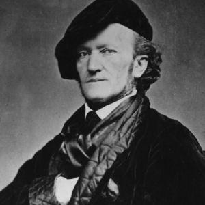 Wagner l'homme