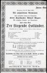 aktientheater_1852_01a