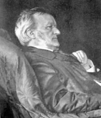 MVRW Wagner 1882