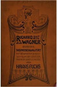 hanns-fuchs-198x300