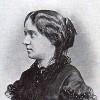 MAIER Mathilde