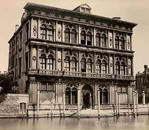 MVRW palazzo-vendramin-calergi-grand-canal