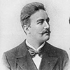 BEIDLER Franz