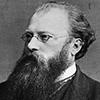 LEVI Hermann