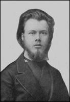 MVRW Chamberlain 1878