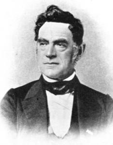 MVRW DORN Heinrich