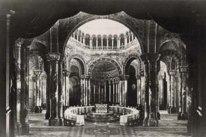 mvrw-parsifal-bayreuth-1882
