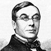DIETSCH Pierre-Louis (Philippe)