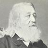 HOLTEI Karl Eduard (von)
