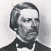 SCHOTT Franz