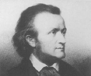UNE ESQUISSE AUTOBIOGRAPHIQUE (1842-43) par Richard Wagner