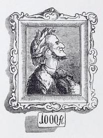 mvrw-caricature-punsch-1861