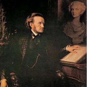 mvrw-wagner-portrait-par-friedrich-pecht