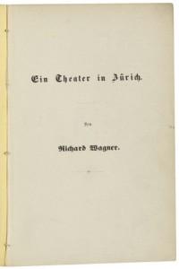 mvrw-wagner-un-theatre-a-zurich-edition-origibale-1851