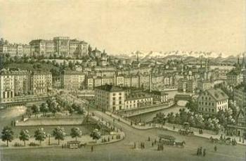 mvrw-zurich-vers-1850