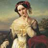 WESENDONCK Mathilde