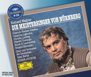MVRW MEISTERSINGER Disco 1976