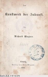 MVRW WAGNER KUNSTERWERK DER ZUKUNFT
