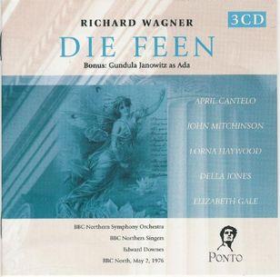 CD_Feen_Downes_Manchester1976_daf99de6f7