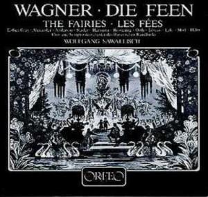feen-cd-300x285-1