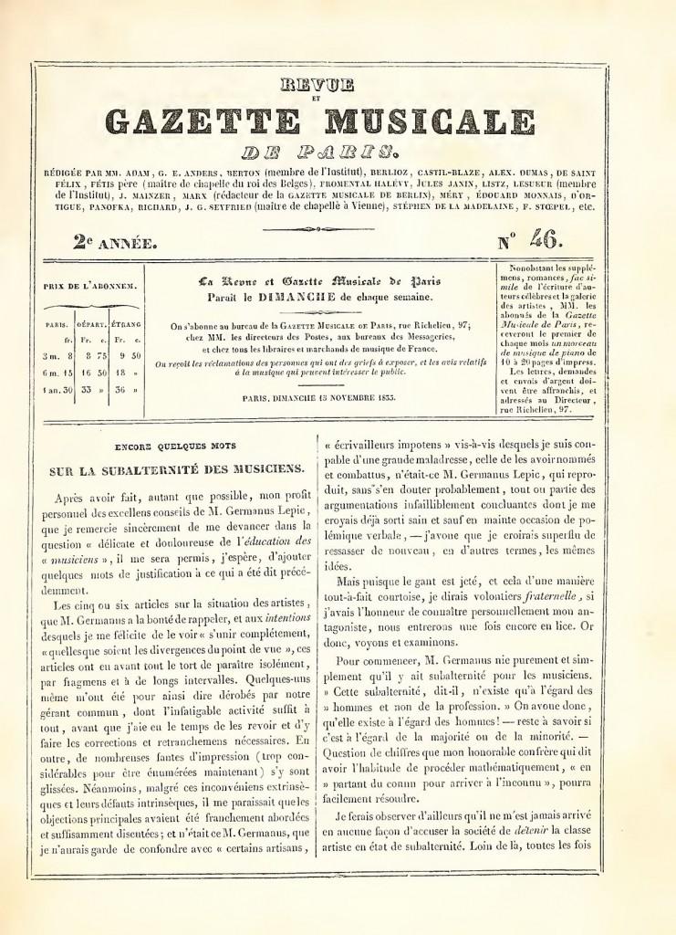 1200px-Cover_of_'Revue_et_Gazette_musicale_de_Paris'_1835_vol2_n46_-_Internet_Archive