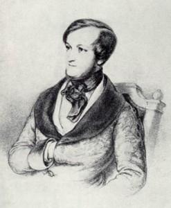 Richard_Wagner_c.1840