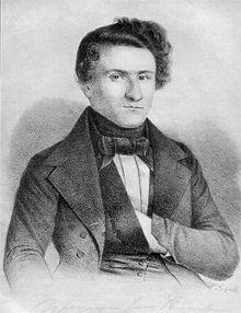 MVRW Hermann Wollheim