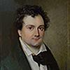 NESTROY Johann
