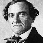 MVRW NESTROY en 1862