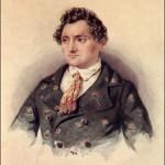 MVRW Nestroy_1842
