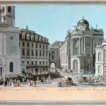 MVRW WIEN Hoftheater