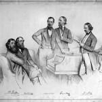 MVRW Wiener_Musiker_1852