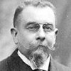LAVIGNAC Albert