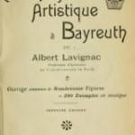 page9-160px-Lavignac_-_Le_Voyage_artistique_à_Bayreuth,_éd7.djvu