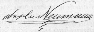 Angelo_Neumann_Signature