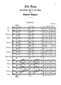 Opening_of_Richard_Wagner's_opera_'Die_Feen'